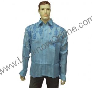 Men Shirt – Chikan