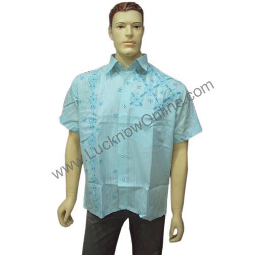 Men Shirt – Chikan